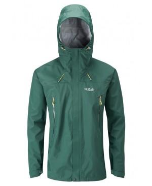 Куртка Rab Bergen Jacket купить