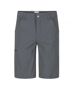 Шорты Marmot Arch Rock Short new купить
