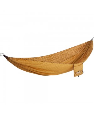 Гамак Therm-A-Rest Hammock Single купить