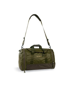 Дорожная сумка Tatonka Travel Duffle M купить