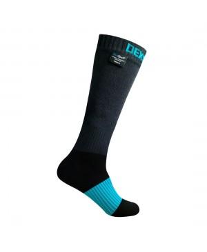 Носки водонепроницаемые Dexshell Extreme Sports Socks купить