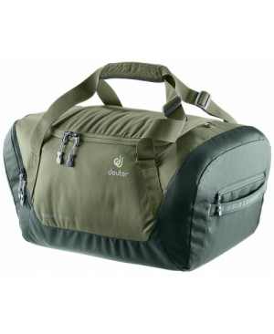 Сумка Deuter Aviant Duffel 50 купить