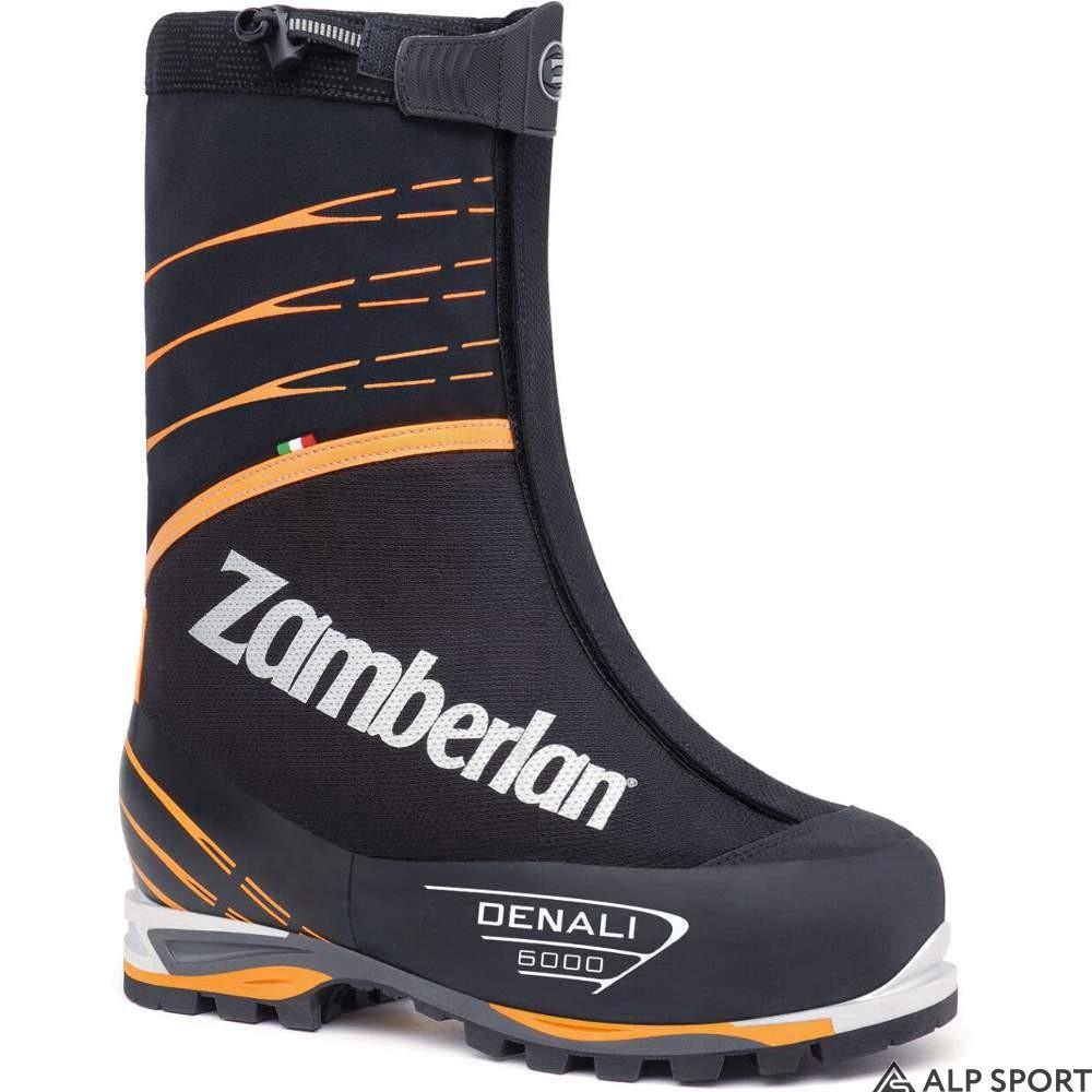 Ботинки Zamberlan Denali Evo купить
