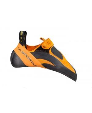 Скальные туфли La Sportiva Python купить