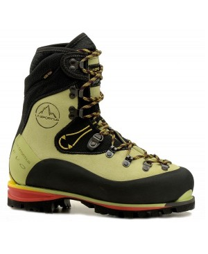 Ботинки La Sportiva Nepal Evo WMN GTX купить