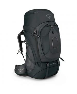 Рюкзак Osprey Xenith 105 купить