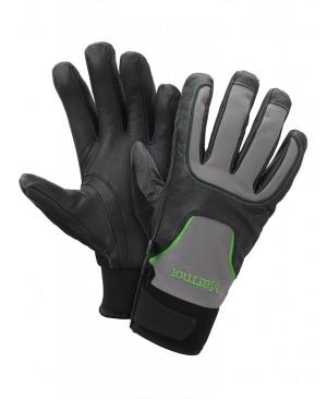 Перчатки Marmot Spring Glove купить