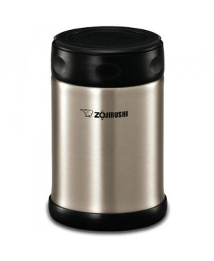 Пищевой термоконтейнер ZOJIRUSHI SW-EAE50 0.5 л купить