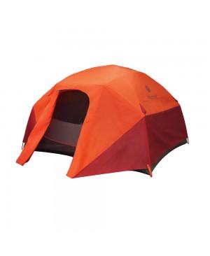 Палатка Marmot Limelight 4P купить
