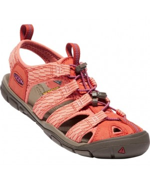 Сандалии Keen Clearwater CNX Women купить