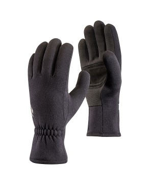 Перчатки Black Diamond MidWeight Screentap Gloves купить