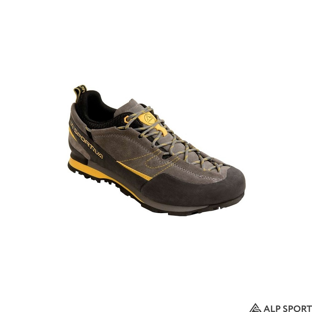 Кросівки La Sportiva Boulder X  купити