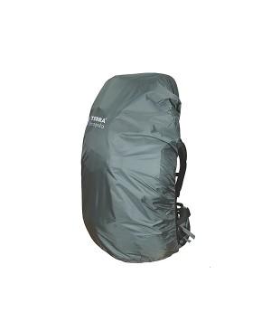 Чехол для рюкзака Terra Incognita RainCover купить