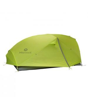 Палатка Marmot Force 3P купить