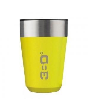 Кружка c крышкой Sea To Summit Vacuum Insulated Stainless Travel Mug Large купить