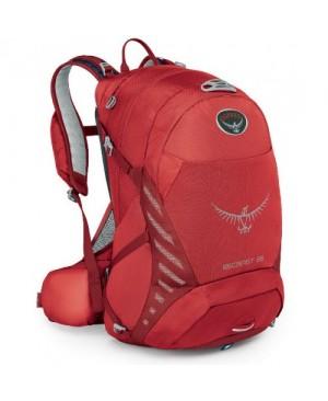 Рюкзак Osprey Escapist 25 купить