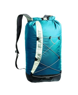 Герморюкзак Sea to Summit Sprint Drypack 20L купить