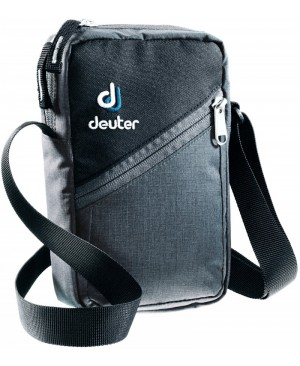 Сумка Deuter Escape I купить