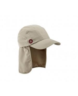 Кепка Marmot Simpson Convertible Hiking Cap купить