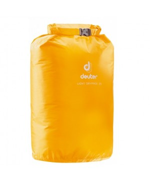 Гермомешок Deuter Light Sack Dry купить