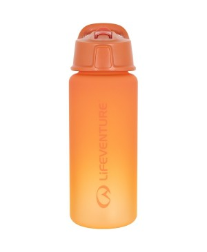 Фляга Lifeventure Flip-Top Bottle 0.75 L купить