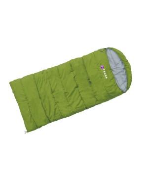 Спальник Terra Incognita Asleep 300 JR купить
