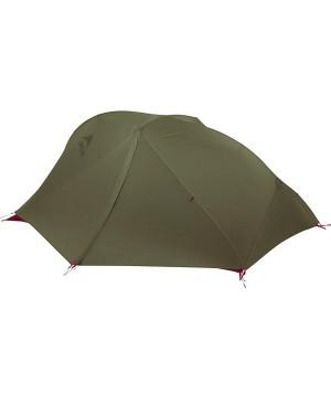 Палатка MSR FreeLite 2 купить
