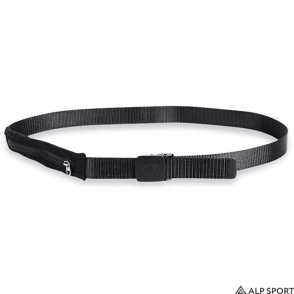Ремень Tatonka Travel Lady Belt black
