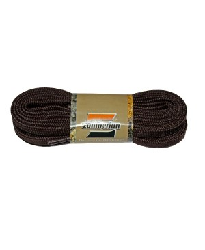 Шнурки Zamberlan плоские 150 см купить
