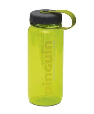 Фляга Pinguin Tritan Fat Bottle BPA-free 1 л купить