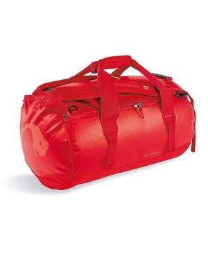 Дорожная сумка Tatonka Barrel XS купить