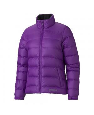 Куртка Marmot Wm's Guides Down Sweater Old купить