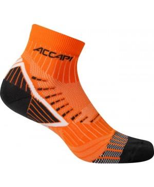 Носки Accapi Running UltraLight купить