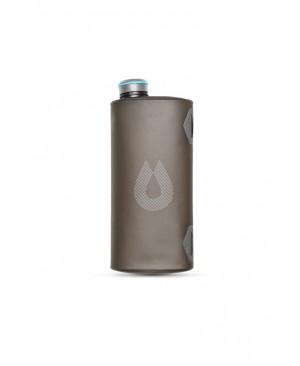 Емкость для воды HydraPak Seeker 2 л купить