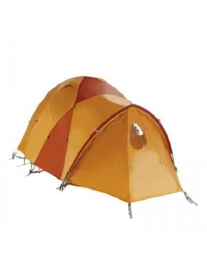 Палатка Marmot Thor 2P купить