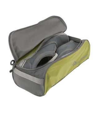 Чехол для обуви Sea To Summit TL Shoe Bag купить