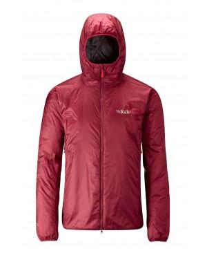 Куртка Rab Xenon X Jacket купить