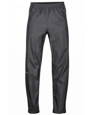 Штаны-Самосбросы Marmot NanoPro Precip Pant Full Zip купить