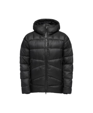 Куртка Black Diamond Vision Down Parka Men's купить