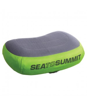 Подушка Sea To Summit Aeros Pillow Premium Regular купити