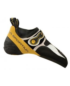 Скальные туфли La Sportiva Solution купить