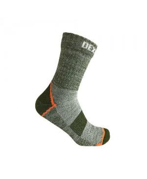 Носки водонепроницаемые Dexshell Terrian Walking Ankle  купить