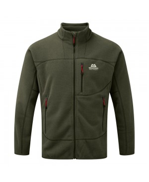 Флис Mountain Equipment Litmus Jacket купить