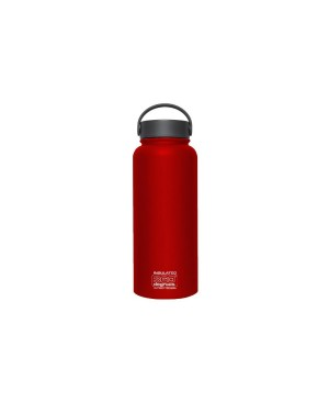 Термофляга Sea to Summit Wide Mouth Insulated 1000 ml купить