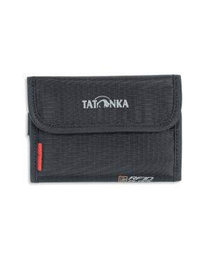 Кошелек Tatonka Money Box RFID B купить