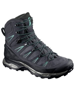 Ботинки Salomon X Ultra Trek GTX W купить