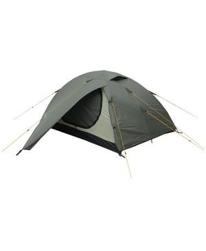 Палатка Terra Incognita Alfa 3 купить