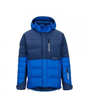 Куртка Marmot Shadow Jacket купить