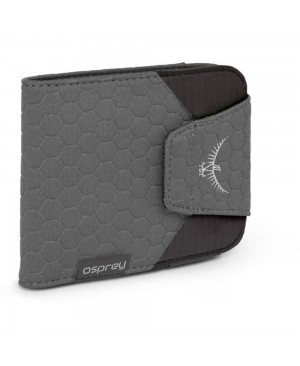 Кошелек Osprey QuickLock RFID Wallet купить
