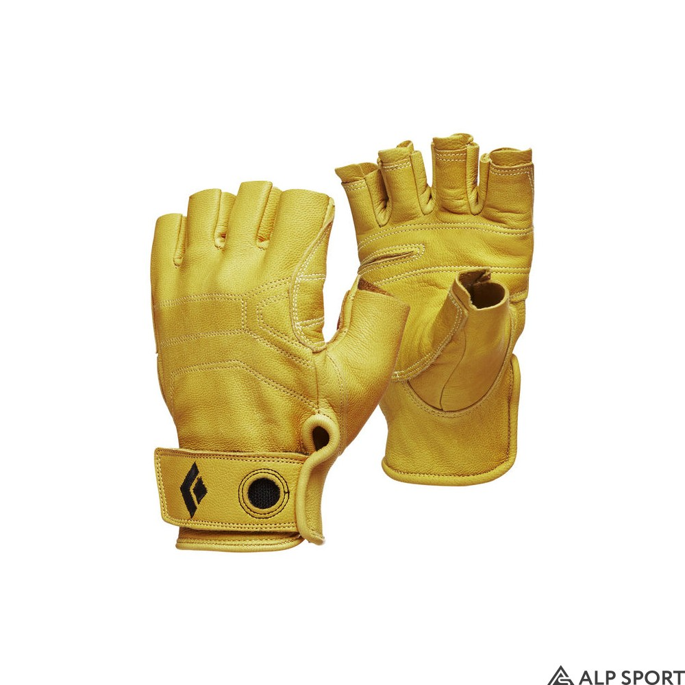Перчатки Black Diamond Stone Gloves natural